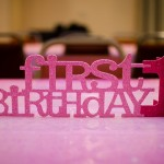 Shiza-First-Birthday