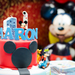 Aarons-1st-Birthday_web